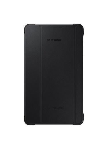 Samsung Samsung T320 Galaxy Tab Pro 8.4 Uyumlu Bookcover Telefon Kılıfı Renkli
